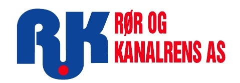 Rør og kanalrens AS